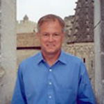 Randy W. Roberts