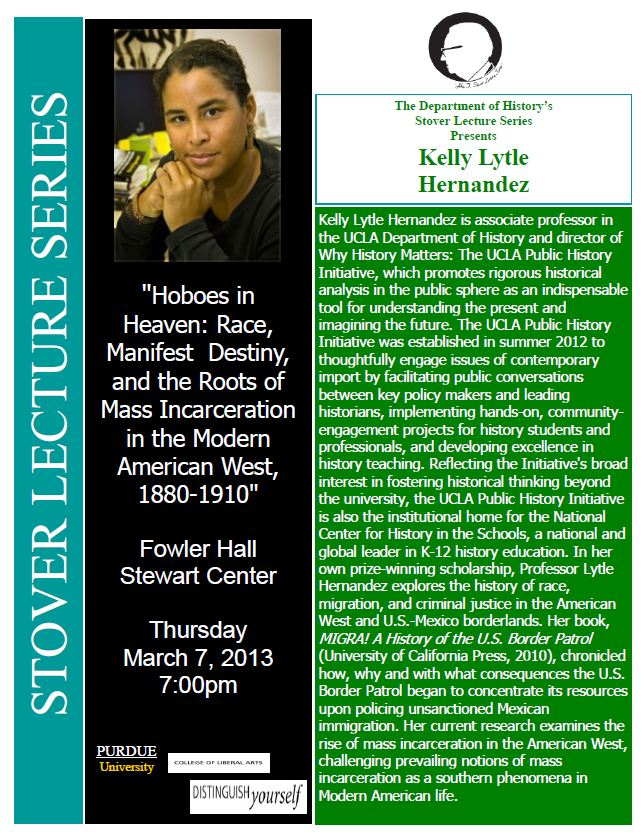 the importance of african american studies essay