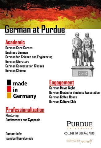 Purdue phd thesis deposit